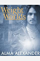 Weight of Worlds